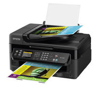 Up to 47% offon Top-Brand Printers @ OfficeMax