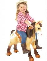 Up to 70% OffSelected Kids' Toys @ YoYo.com