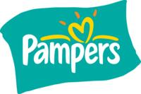 Free 25 Pampers Gifts to Grow Points @ Pampers Rewards
