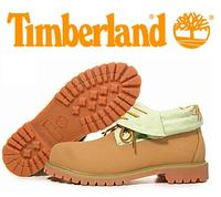 Up to 60% OFF Winter Sale @ Timberland