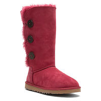 Up to 30% OFFselect  UGG Australia Boots @ Onlineshoes.com