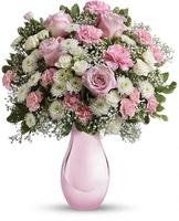 20% OffFlowers @ Teleflora