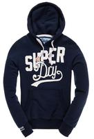 20% Offselected items @ Superdry