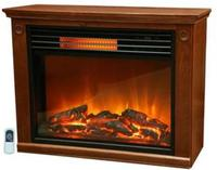 From $69.99LifeSmart Infrared Heaters @ VM Innovations