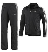 Adidas Women's Clima Woven Track Suit