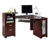 Up to 56% OffFurniture Sale @ OfficeMax