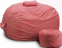 Up to 50% OffSacs @ LoveSac.com