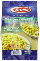 20% Off + Free Shipping Barilla Pasta Products @ Amazon