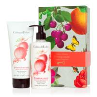 50% off gifts of the Secret Garden @ Crabtree & Evelyn