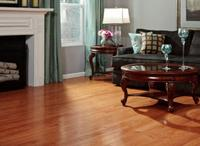Up to 30% OFFlaminate and vinyl flooring @ Lumber Liquidators