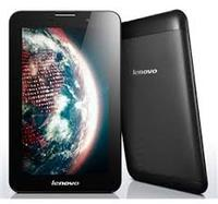 "Lenovo IdeaTab A3000 16GB 7"" Android Tablet"