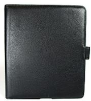 Wilsons Leather Snap Case for iPad 2 and 3