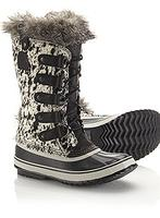 Up To 50% OffMen's and Women's Boots and Shoes @ Sorel