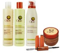 Free Full-Size Damage Reverse™ Restorative Finishing Spray ($24 value)with $30 Purchase @ Ojon