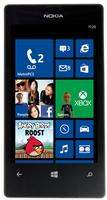$29Nokia Lumia 521 No-Contract Win Phone 8