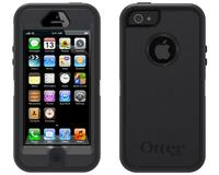 OtterBox Defender Series Case for iPhone 5 @ iTechDeals