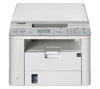 Canon imageCLASS D530 Laser Multifunction Monochrome Printer