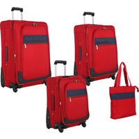 30% offSitewide @ Luggage Guy