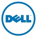 Up to 50% OFFRefurb/new serves, laptops and more @ Dell Financial Services
