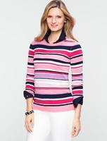 Up to 70% OFF Original Prices + Extra 15% offin Red Hanger Sale @ Talbots