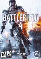 $4.99 Battlefield 4 PC Games
