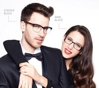 Dealmoon Exclusive! 55% Off on All Frames + Free Shipping @ Glasses USA