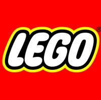 Up to 72% OFFSelect items @ LEGO