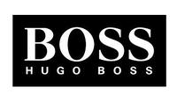 Up to 50% OFF Sale@ Hugo Boss