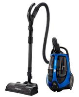 From $179.99Samsung Vacuums