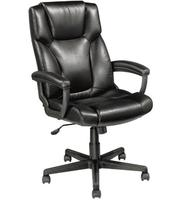$69.99OfficeMax Breckland High Back Executive Chair OM05193