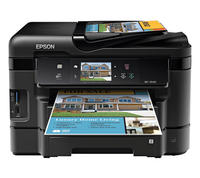 Up to 75% offTech Event @ OfficeMax
