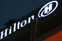 Up to 20% off by Booking in Advance @ Hilton Hotels & Resorts