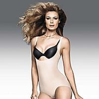 Up To 69% OffControl It! Flash Sale @ Maidenform