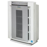 Winix WAC5500 True HEPA Air Cleaner with PlasmaWave Technology - Hepa Filter Air Purifiers