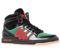 Up to 40% OFF+ Extra 40% Off $100Adidas Shoes and Apparel @ Karmaloop