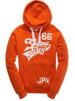 Up to 30% offselected items at Superdry + FREE 2 day delivery
