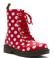 20% OffDr. Martens Shoes when you spend $80 or more @ Onlineshoes.com