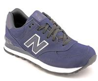 20% OffNew Balance  Men's,Women's and Kid's Shoes @ Shoe Metro