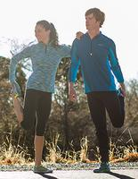 Up to 40% offEnd Of Season Clearance @ Merrell