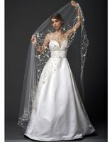 $10 Off Orders over $50@ The Knot Wedding Shop
