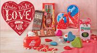 Extra 10% offValentine's Day Items @ Cost Plus World Market