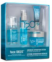 50% OffIntensive Hydrating Treatment System at H2O