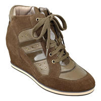 Easy Spirit Mazzie Womens Sneakers