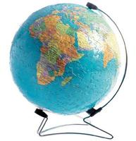 Ravensburger The Earth - 540 Piece Puzzleball