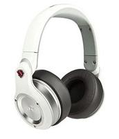 $50 OffMonster NPulse Headphones @ Monster Products