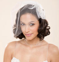 Extra 20% OffSitewide @ The Knot Wedding Shop