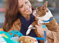 From $0.97Clearance Itmes @ PetSmart.com