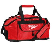 20% OFFselect bags and footwear @ Speedo