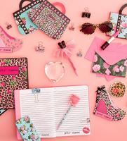 Up to 25% Off sitewide@ Betsey Johnson