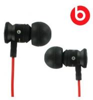Monster iBeats by Dre with Remote & Mic White or Black @ iTechDeals